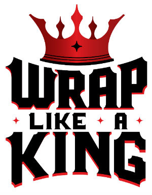 wrap-like-a-king-300